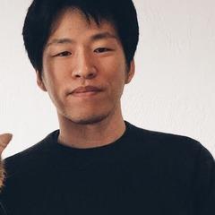 Kent Nishioka
