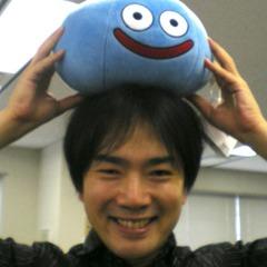 増田 貴士