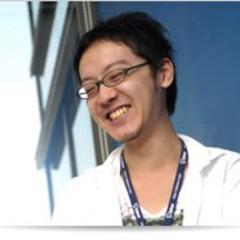 Yoshimasa Wakahara
