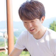 Takumi Odani