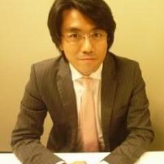 Hiroyasu Kinukawa