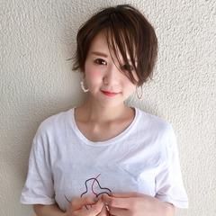 斉藤 明子