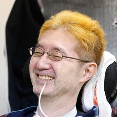 Hajime Takano