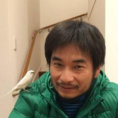 Fumihiko Koyama