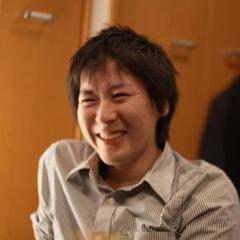 Koichiro Honda