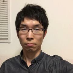 Tomoyuki Ito