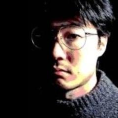 Ken Washikita