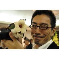 Shinjiro Arai
