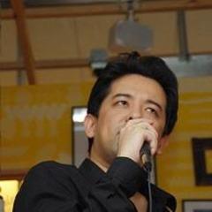 Taiga Matsuyama