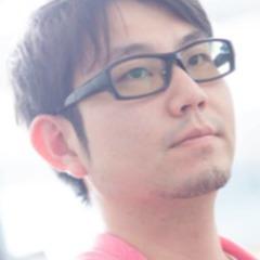 Mitsuo Moriya