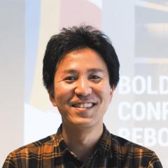 Hitoshi Sumiya