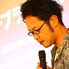 Tateoka Mamoru