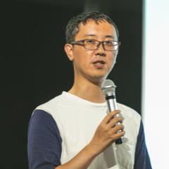 Tsuyoshi Yasunishi