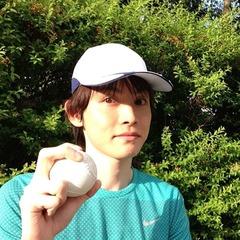 Keita Ishibashi