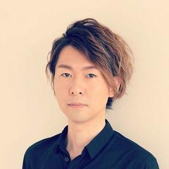 Ryuichi Kubuki