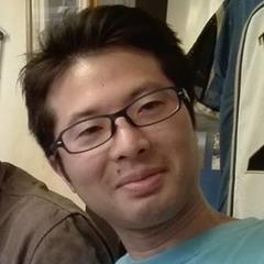 Daiki Tanoguchi
