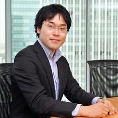 Saito Yuma
