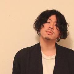 Radcliffe Takashi Onishi