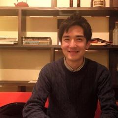 Yuta Kosaka