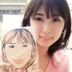 Yumika Tsuchiya