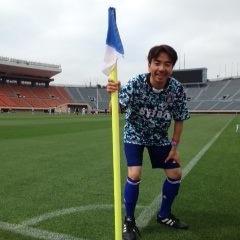 Takashi Sonoda