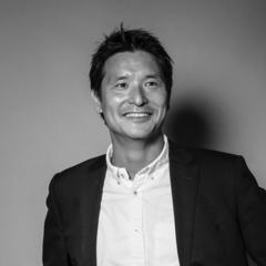 Taro Saito