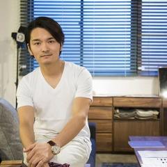 Ryosuke Ozawa