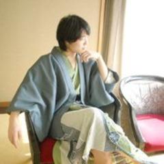 Naofumi Yamada
