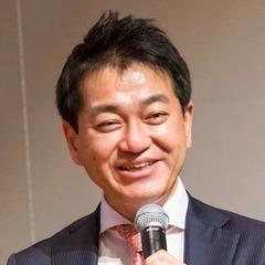 Ryoichi Rio Kakui