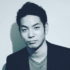 Masaru Takeuchi