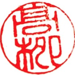 Katsuhiro Takayanagi