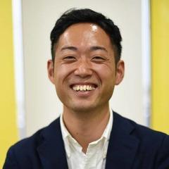 Shigeo Kinoshita