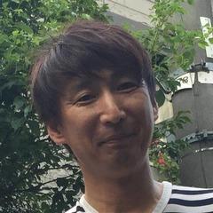 Kensuke Yao
