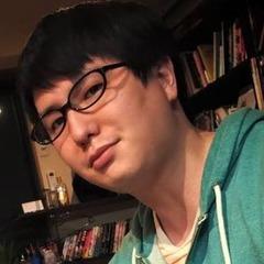 Ryo Kanbayashi