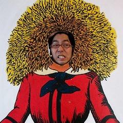 Shugo Ushio