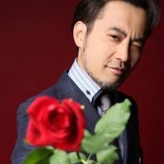 Yohei Kusanagi