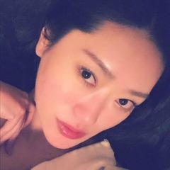 Sayuri Nagayoshi