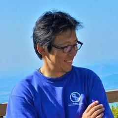 Takeshi Nakajima