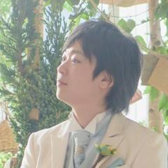 Daiki Asahi