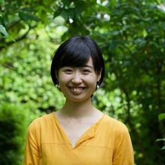 Midori Akiba