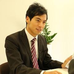 Hiroki Onishi