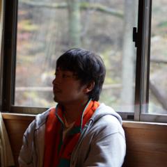 Yuichiro Aratake