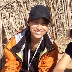 Lisa Kikuchi