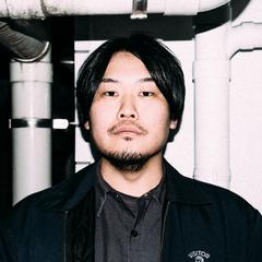 Shoichiro Kameda