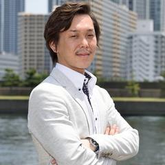 Naohiro Satoh