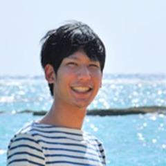 Banri Furukawa