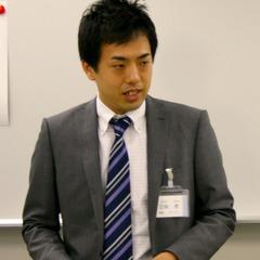 Takashi Hashiba