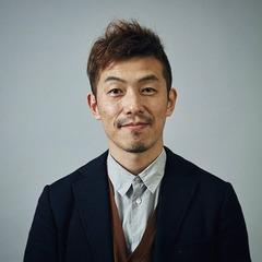 Takuma Kato