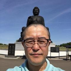 Toru Domon