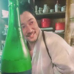 Motoyoshi Funamizu